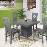 paquete-fray-comedor-4-sillas
